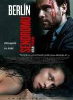 Berlin Sendromu (Berlin Syndrome)