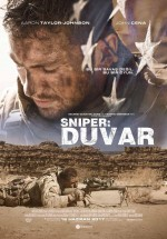 Sniper: Duvar (The Wall)