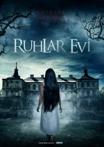 Ruhlar Evi ( The Spiritualist )